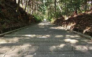blog78豊国廟.jpg