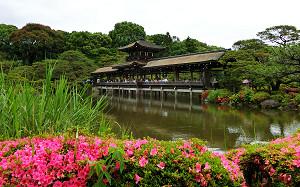 blog79平安神宮神苑.jpg