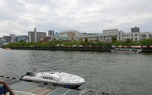 blog80大川.jpg