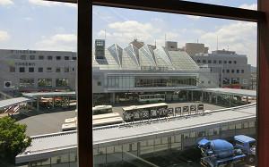 blog80学園前駅.jpg