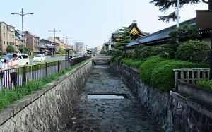 blog80西本願寺.jpg