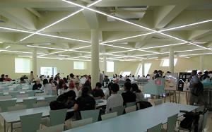 blog82京都造形芸術大学.jpg