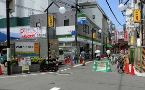 blog83.jpg