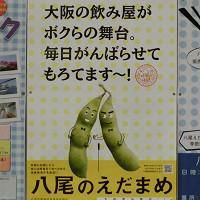 blog99八尾枝豆.jpg