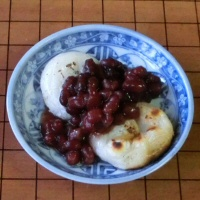 blogあんこ1.jpg