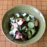 blogたこ酢丼.jpg