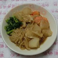 blogふし高菜4.jpg