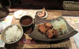 blogゆう2.jpg