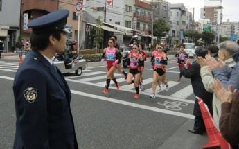 blogマラソン.jpg