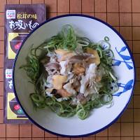 blog七面鳥.jpg
