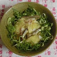 blog丸十04.jpg