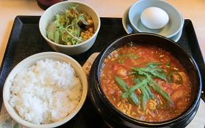 blog冷麺館.jpg