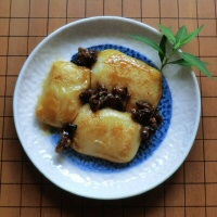 blog土用餅.jpg