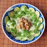 blog素麺あぶら味噌.jpg