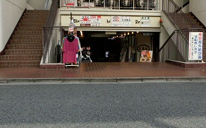 blog縁5.jpg