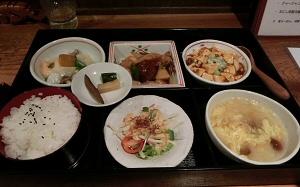 blog縁6.jpg