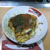 blog鶴橋4.jpg