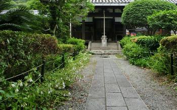 blog02恵心院.jpg