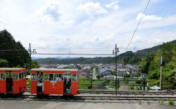 blog26桜谷軽便鉄道.jpg
