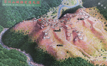 blog34芥川山城.jpg